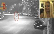 Imen Chatbouri: un video inchioda l'assassino