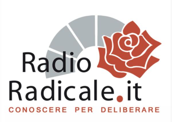radio-radicale a rischio chiusura se non passano gli emendamenti della Lega e dei Dem sul rinnovo della convenzione col Ministero dello Sviluppo Economico