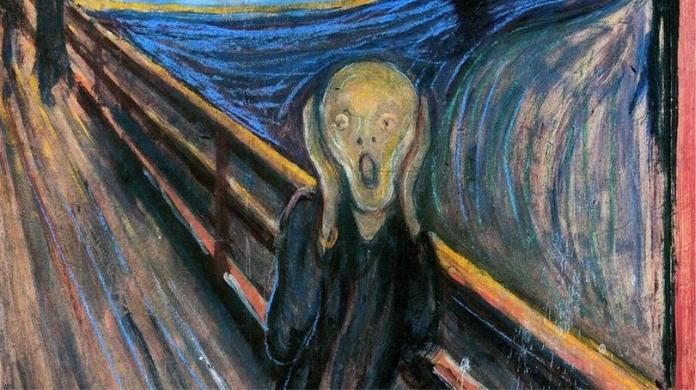 Munch-Urlo