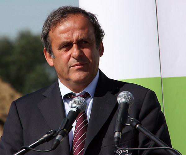 Michel_Platini_fermato_a_Nantes