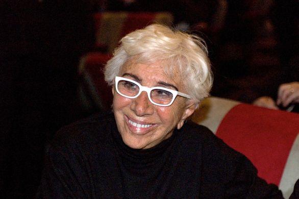 Lina Wertmüller: una donna da Oscar