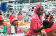 Etiopia, il paradiso dei salari bassi