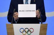 Milano-Cortina: il sogno olimpico è diventato realtà