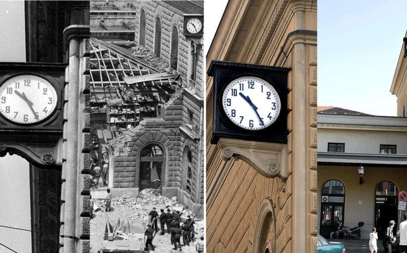strage Bologna, dopo 40 anni la svolta