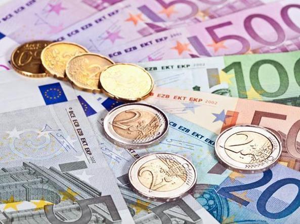 Minibot: carta, moneta o altro debito?