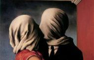 Amore: se cambi, scegli il partner che somigli al precedente