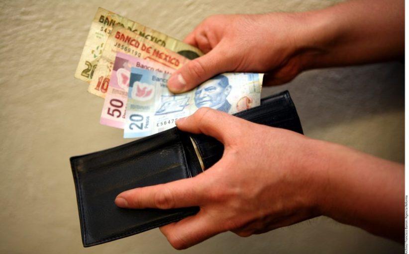 Salario minimo: nell'Unione europea siamo tra gli ultimi