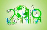 Giornata mondiale ambiente: in Italia aria irrespirabile