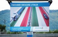Revoca concessioni autostrade ai Benetton: lo Stato non si fida più