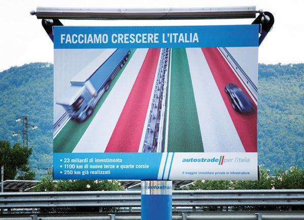 revoca concessioni ad autostrade Italia