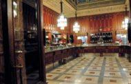 Montecitorio 'plastic free' e da Roma parte tour Unesco Giovani