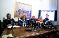 Carabiniere ucciso: via ombre e presunti misteri