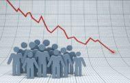 Istat, sempre meno nascite. In 4 anni scomparsa città come Palermo
