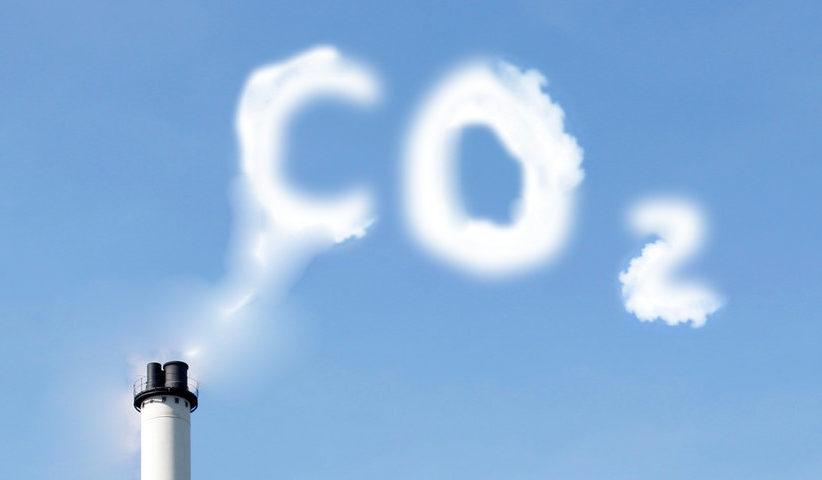 Gas serra: la posizione dell'Europa e dell'Italia