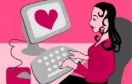 Truffe sentimentali: attenti al web