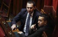M5S-Lega, nuovo duello: Spadafora contro Salvini