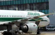 I Benetton in Alitalia? Una ignobile vergogna