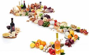nasce-portale-agroalimentare-dop-igp