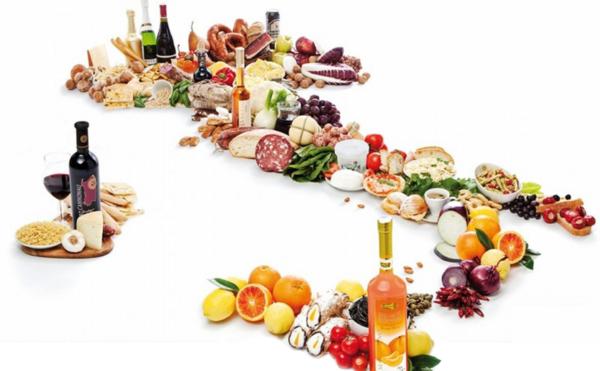 nasce-portale-agroalimentare-dop-igp-