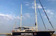 Migranti, nuovo braccio di ferro Salvini-Ong Mediterranea