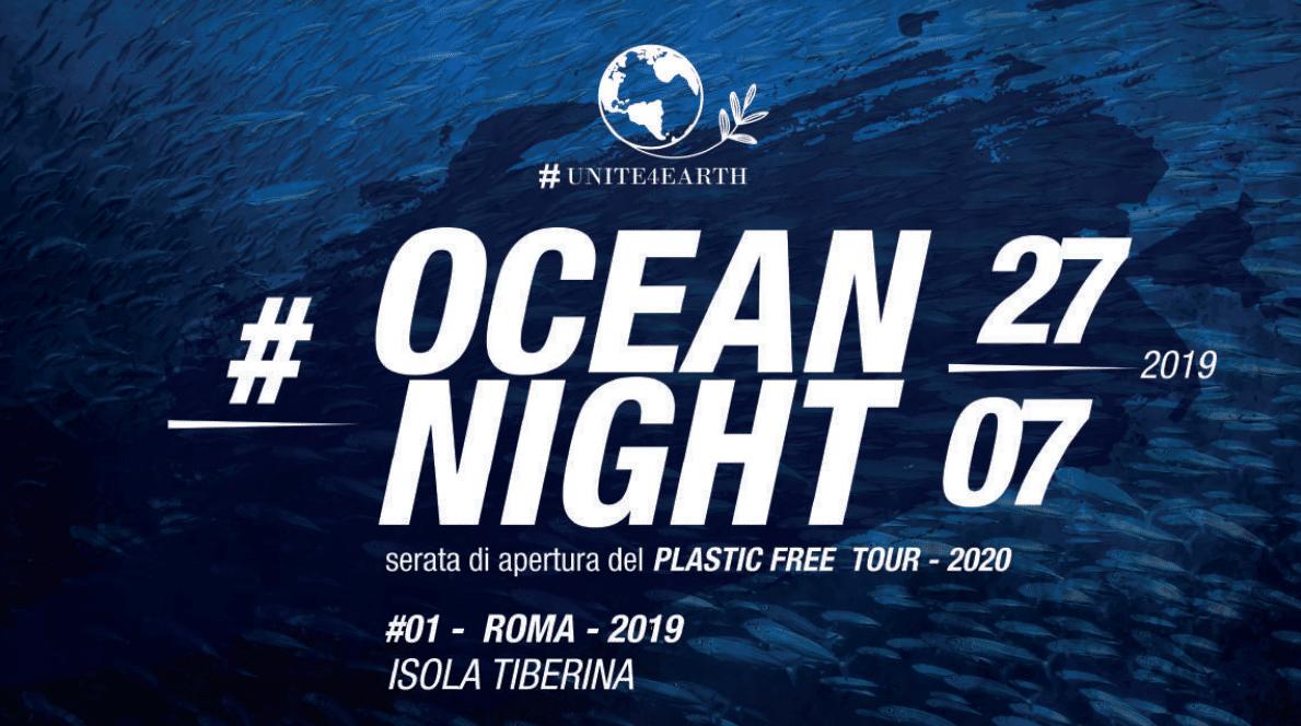 ocean-night