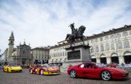 Torino perde il Salone dell'Auto che passa a Milano
