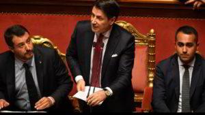 discorso-conte-al-senato