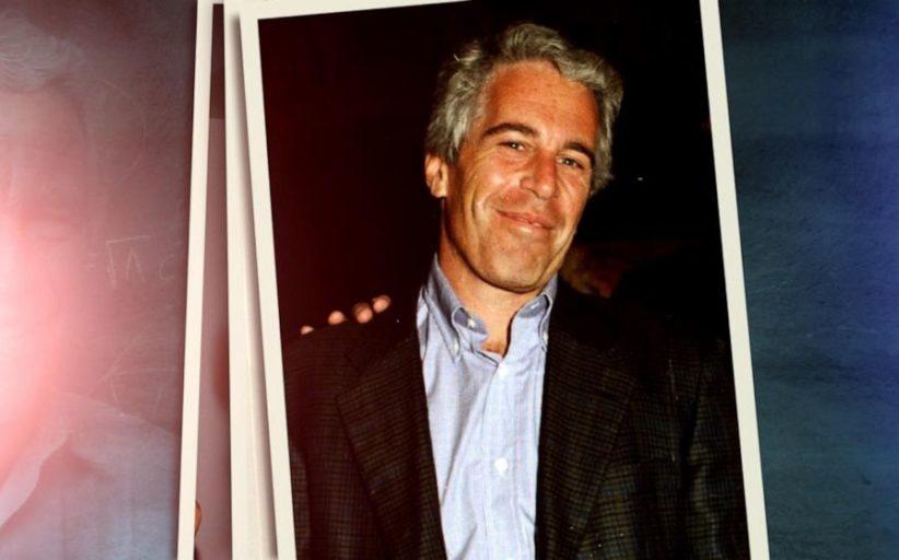 Usa, Jeffrey Epstein: suicidio o complotto?