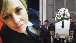 funerale-nadia-toffa
