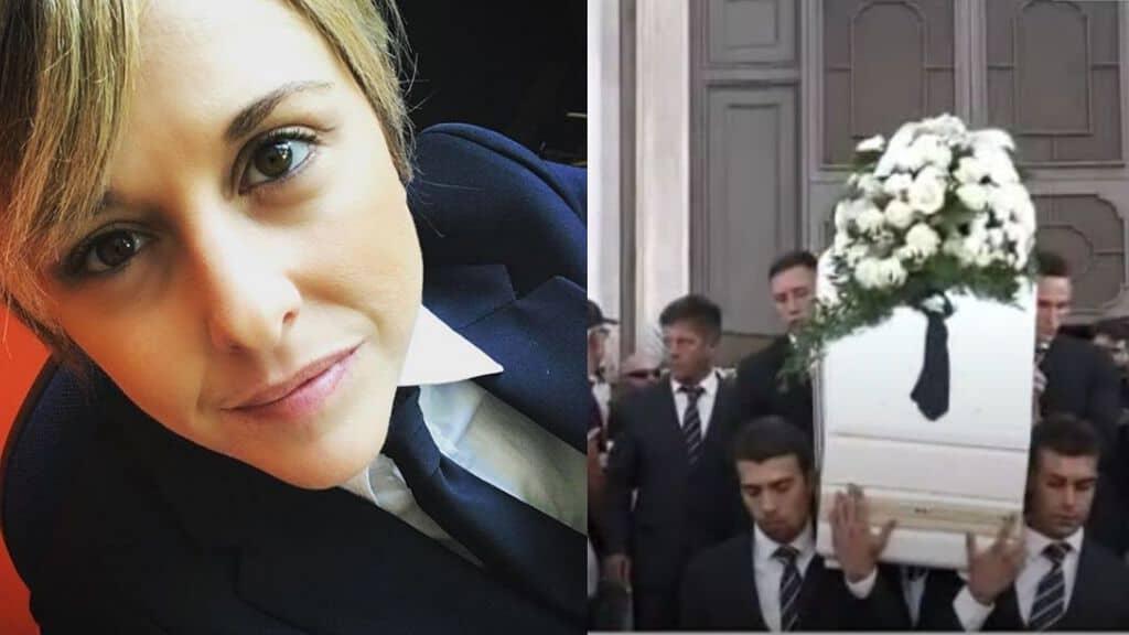 Nadia Toffa, della 'guerriera' ci mancherà la