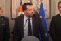 Accordo M5S-Pd: ora governo nelle mani di Conte