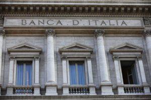 bankitalia-debito-pubblico