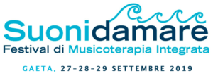 Festival-musicoterapia-Gaeta