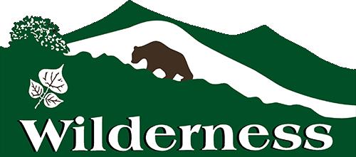 Associazione-Italiana-per-la-wilderness