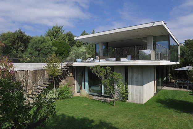 La casa nel 2050? Più sostenibile ed efficiente