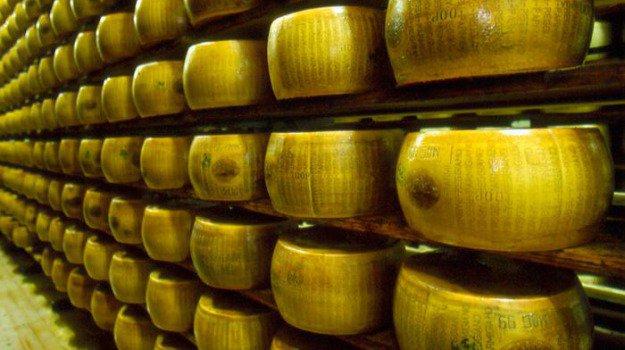 Dazi: made in Italy nel mirino Usa