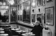 Roma, sfratto all'Antico Caffé Greco di via Condotti