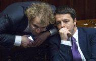 Consip. A giudizio il braccio destro di Renzi