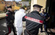 Catturati gli assassini di Luca Sacchi