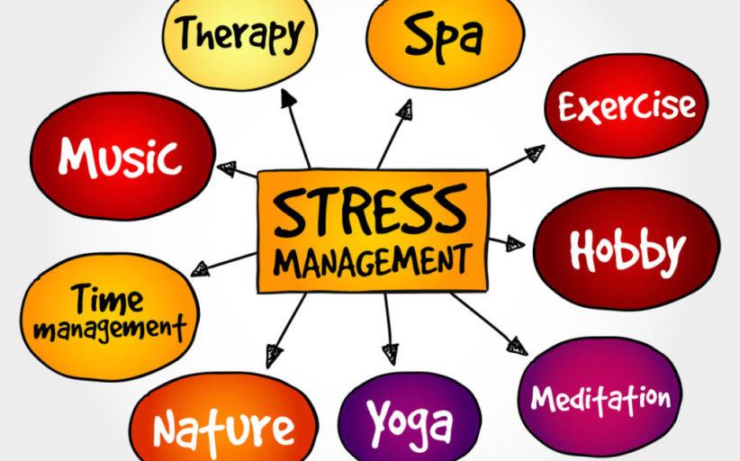 Lo psicologo 'aiuta a vivere meglio'