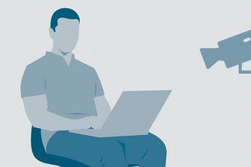 telecamere-lavoro-riprese-video-datore-di-lavoro-controllo-distanza-lavoratore-360x240