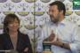 """Dopo la vittoria di Salvini """"le déluge""""? Di Maio, Pd e Conte nei guai"""