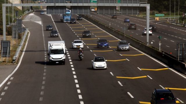 Autostrade, M5S e Pd d'accordo su revoca concessione