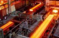 Negli altiforni dell'Ilva brucia l'industria del sud