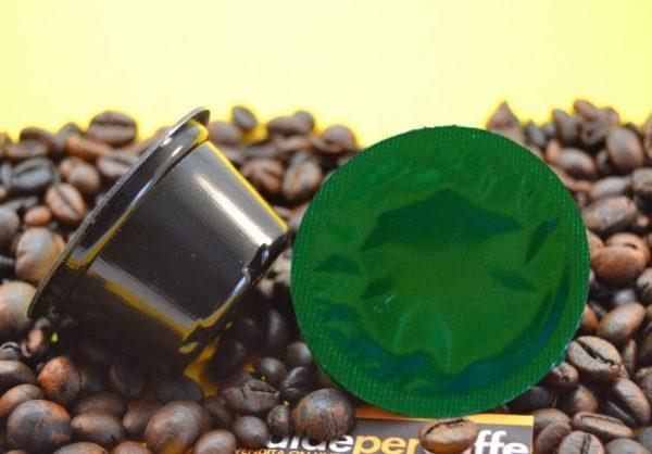 prime-capsule-caffè-compostabilii