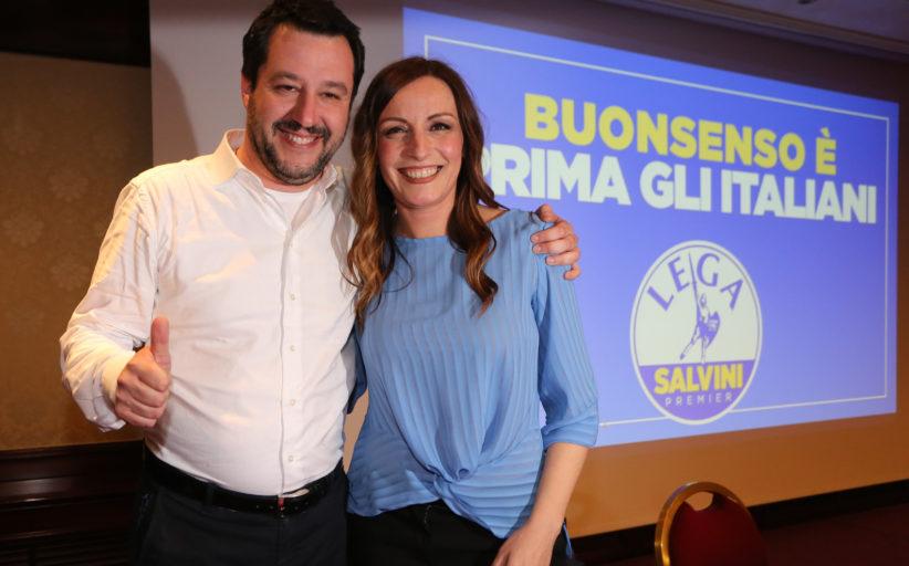 Salvini e la 'gaffe' sugli ospedali aperti H24