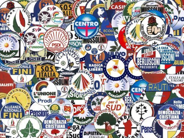 simboli-partiti-politici