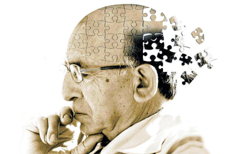 Alzheimer, una molecola lo blocca in fase precoce