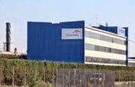 Ex Ilva. Arcelor Mittal la restituisce allo Stato