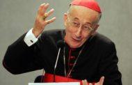 La Chiesa e Salvini, un tentativo di dialogo? Forse
